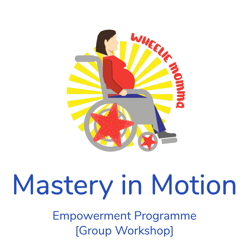 mastery in motion Group